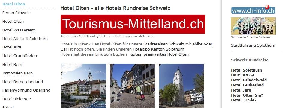 kanton solothurn tourismus095